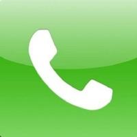 Юридическая консультация круглосуточно бесплатно по телефону